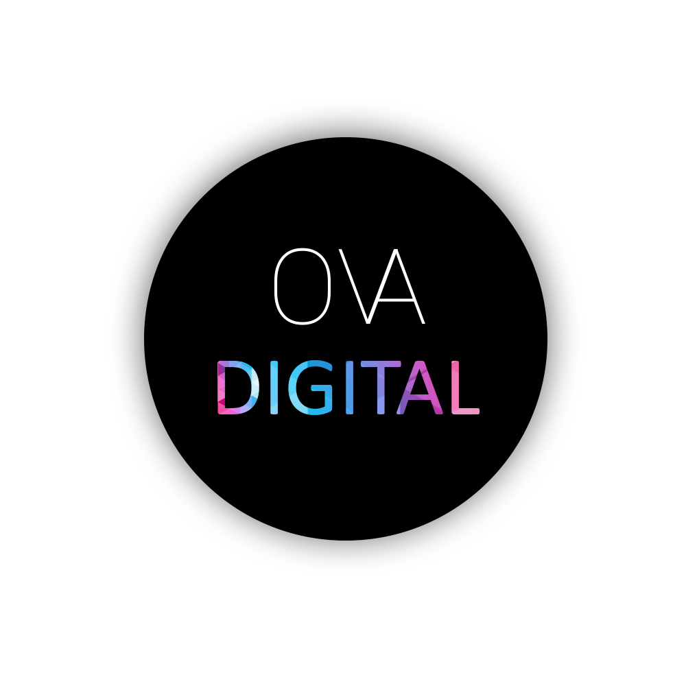ova-digital-blog