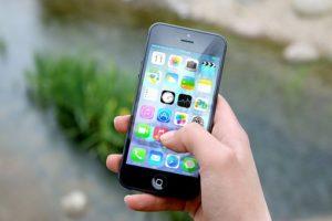 Créer une application mobile Ova Digital